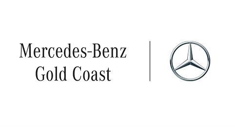 Mercedes Benz Gold Coast Business Cards