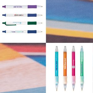 corporate pen gifts